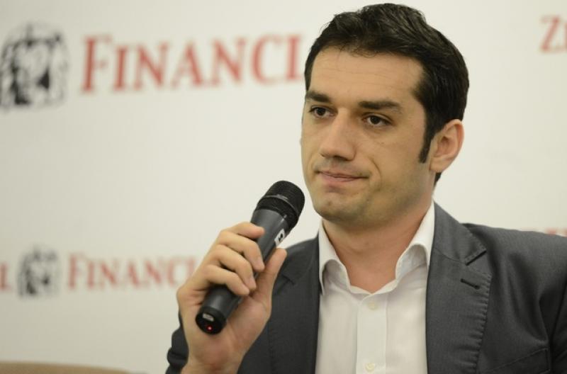 Thumbnail for Șeful de la drumuri, REVOCAT: Cine este noul director interimar