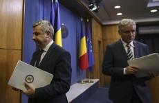 Inquam Viorel Ștefan Florin Iordache