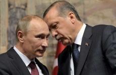putin si erdogan