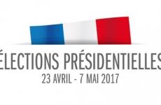alegeri prezidentiale franta