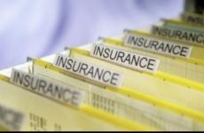 insurance asigurari