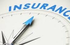 asigurari insurance