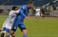 Craiova Botosani Liga 1 fotbal