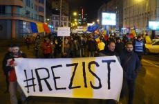 protest #rezist