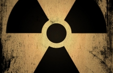 radiatii iradiatii