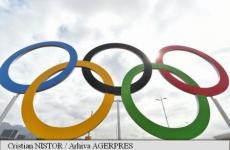cercurile olimpice, jocurile olimpice