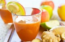 băutură fructe