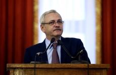 Liviu Dragnea CEx PSD