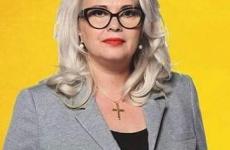 Lidia Constantinescu