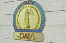 Acțiuni spectaculoase în cel mai important dosar DNA din ultima perioadă: PERCHEZIȚII de amploare în Austria, la cererea procurorilor români