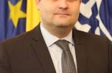 Gabriel Les