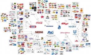 multinationale