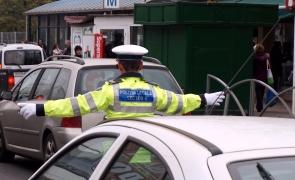 Politia locala sector 6