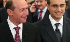 basescu turcescu