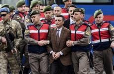 Turcia proces lovitura coup