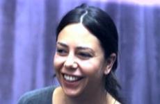 Ana Patriciu