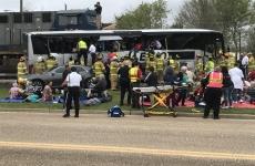 accident Mississippi