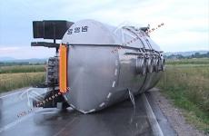 cisternă
