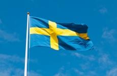 Suedia