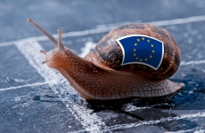 europa viteze