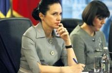 Alina Bica Laura Codruța Kovesi