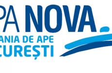 Apa Nova