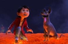 desene animate Pixar