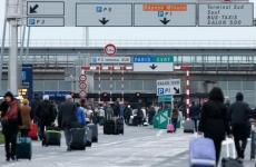 atac paris aeroport