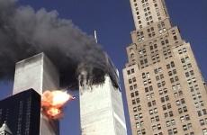 atentate sua 2001
