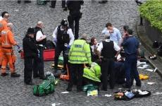 atentat londra 22 martie