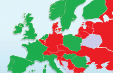 europe europa