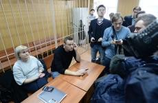 Aleksei Navalnîi