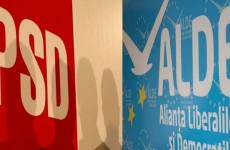 PSD ALDE
