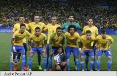 națională Brazilia
