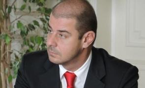 Adriam Marius Dobre