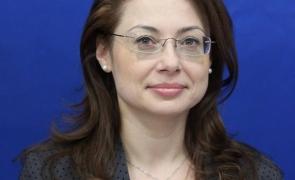Oana Florea