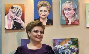 Grațiela Gavrilescu