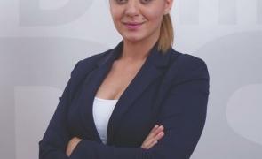 Aida Caruceru PSD
