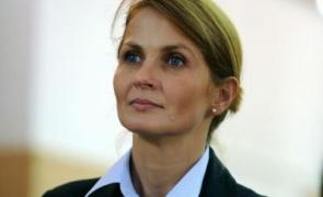 Laura Badea