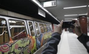 inaugurare stații metrou