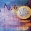 curs valutar leu, euro