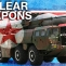 program nuclear RDC