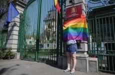 protest LGBT 2