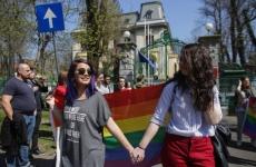 protest LGBT 6