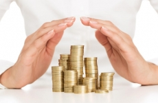 lege salarii cheltuieli