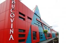 fabrica Bucovina