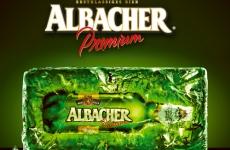 bere Albacher