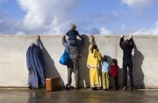 imigranti europa