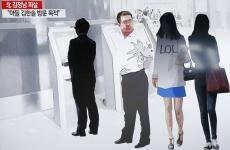 Kim Jong-nam asasinat
