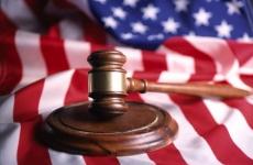 curtea suprema SUA